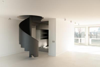 Llamata David - Architecte - Paris