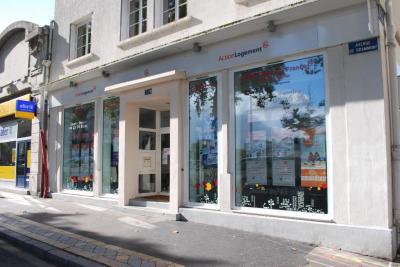 Valloire Habitat - Office HLM - Tours