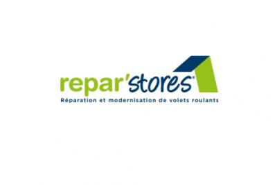 Repar'stores - Volets roulants - Saint-Grégoire