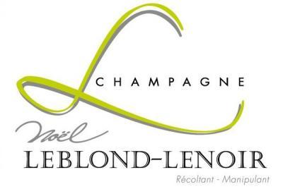 Leblond-lenoir Noël EARL - Champagne - Buxeuil