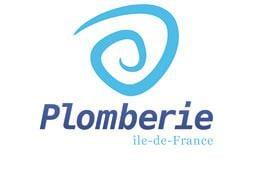 Société De Plomberie D'ile De France - Plombier - Courbevoie