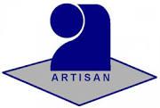 Arca'Elec Services - Entreprise d'électricité générale - Arcachon