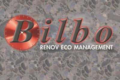 Renov Eco Management - Rénovation immobilière - Carcassonne