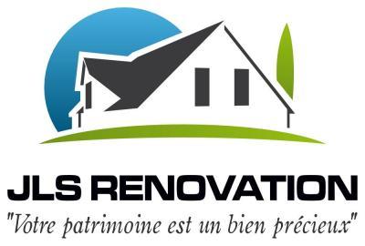 JLS Rénovation - Entreprise de couverture - Portet-sur-Garonne