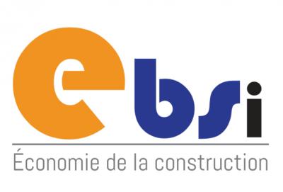 E.B.S.i. - Bureau d'études pour l'industrie - Vannes