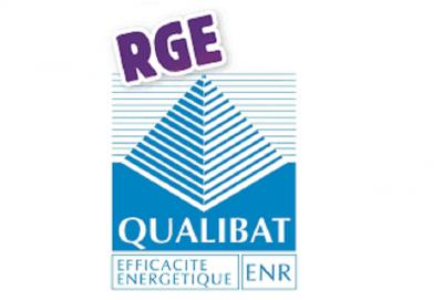 Prieur Jean - Bois d'aménagement et de construction - Boulogne-Billancourt
