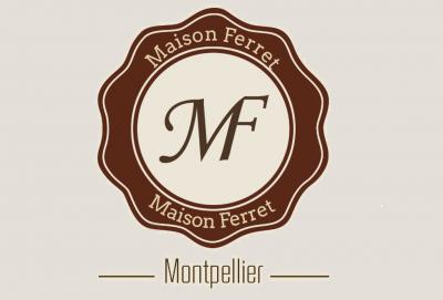 Maison Ferret - Boulangerie pâtisserie - Montpellier