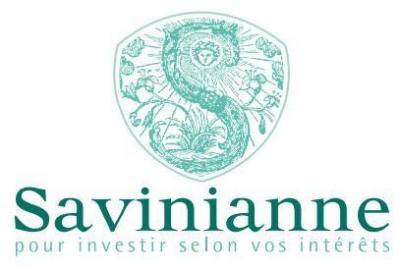 Savinianne - Gestion de patrimoine - Vincennes