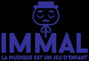 Immal - Association culturelle - Lyon