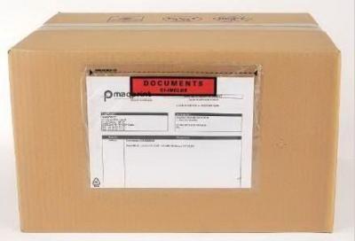 Entourage C2a Emballages SEGAPLAST - Emballages en matières plastiques - Brive-la-Gaillarde