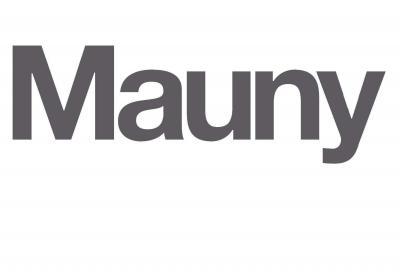 Mauny Florence - Architecte - Alençon