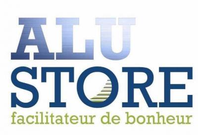ALU-Store - Entreprise de menuiserie - Portet-sur-Garonne