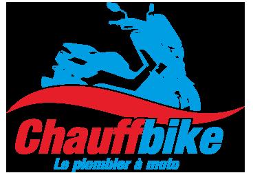 Chauffbike - Plombier - Blanquefort