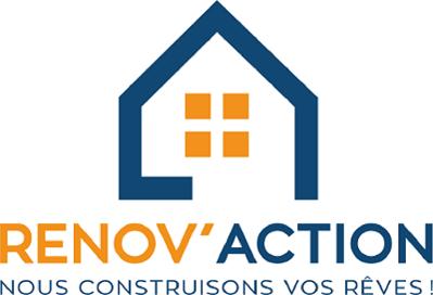 Rénov'Action - Entreprise de menuiserie - Saint-Germain-en-Laye