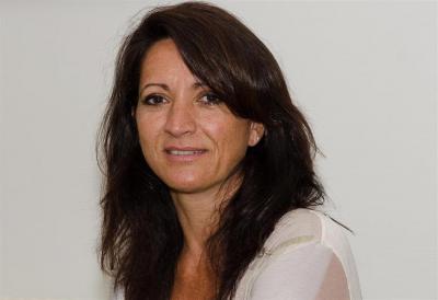 Nadine Dumas - Sophrologie - Limoges
