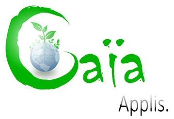 Gaia - Éditeur de logiciels et société de services informatique - Montbrison