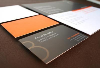 Think Ad Communication - Agence de publicité - Orléans