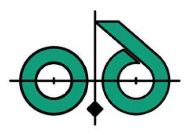 Davrinche Olivia - Géomètre-expert - Évreux