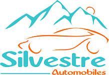 Garage SILVESTRE ET FILS - Location d'automobiles de tourisme et d'utilitaires - Briançon