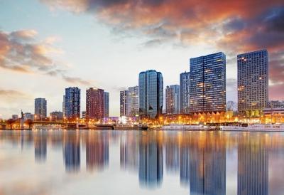 Norman Taylor - Agence d'Immobilier d'Entreprise - Chasseur immobilier - Montpellier