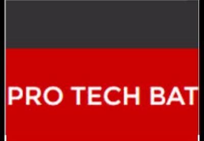 Pro Tech Bat - Extincteurs - Paris