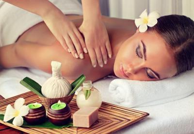 Noum Thaï Massage - Soins hors d'un cadre réglementé - Metz