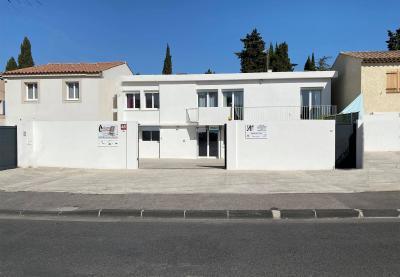 L'As de la Piece - Matériel de plomberie - Marseille