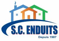 SC Enduits - Ravalement de façades - Montauban