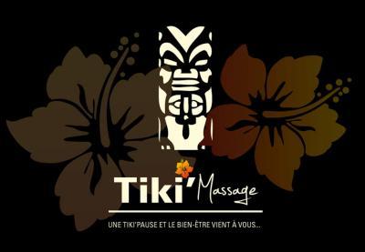 Tik'bien-etre - Relaxation - Les Sables-d'Olonne