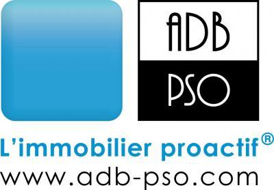 Adb Pso Administration De Biens Paris Seine Ouest SAS - Administrateur de biens - Paris