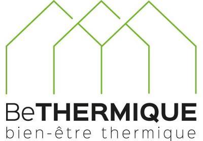 Be Thermique - Diagnostic immobilier - Paris
