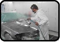 Gouyer Automobiles Bosch Car Service Agent - Location d'automobiles de tourisme et d'utilitaires - Alençon