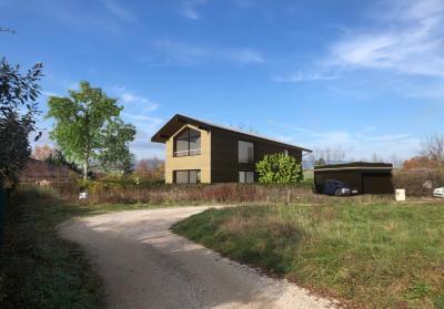 Réaliz'Immo & Réaliz'Bois - Maître d'oeuvre en bâtiment - Thonon-les-Bains