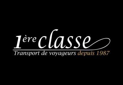 Transport 1ère Classe SASU - Location d'automobiles avec chauffeur - Marseille