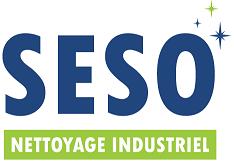 Services Environnement Sud Ouest EURL - Entreprise de nettoyage - Pessac