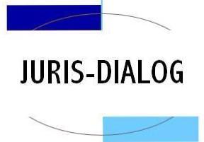 Juris Dialog - Avocat spécialiste en droit du travail - Strasbourg