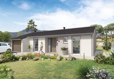 Maisons Phénix Bordeaux - Constructeur de maisons individuelles - Mérignac
