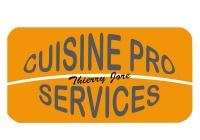 Cuisine Pro Services - Installations frigorifiques - Granville