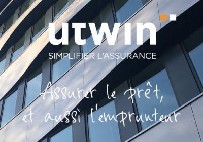 Utwin Assurances - Société d'assurance - Lyon