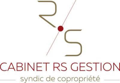 Cabinet Rs Gestion - Agence immobilière - Saint-Maur-des-Fossés