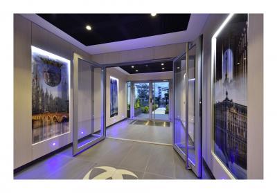 Icimmo Conseils - Agence immobilière - Chavanoz