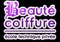 Ecole technique privée Beauté et Coiffure - Lycée d'enseignement général et technologique privé - Narbonne