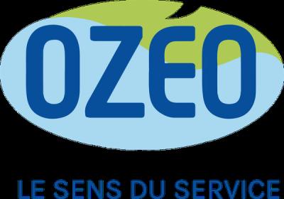 OZEO Greenblue SARL - Construction et entretien de piscines - Pélissanne