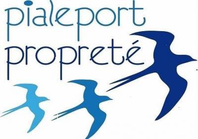 Pialeport Propreté - Entreprise de nettoyage - Brive-la-Gaillarde