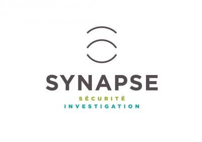 Synapse Securite - Entreprise de surveillance et gardiennage - Bourges