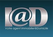 Dupin Henri - Agence immobilière - Créteil