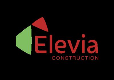 Elevia Construction - Entreprise de maçonnerie - Caen