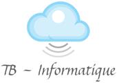 Tb - Informatique - Assistance informatique à domicile - Versailles