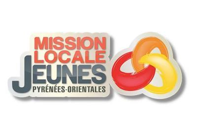 Mission Locale Jeunes Des Pyrénées Orientales MLJ - Emploi et travail - services publics - Perpignan