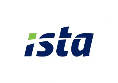ista Bordeaux - Distribution d'eau - Mérignac